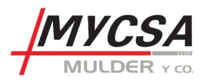 mycsa mulder and company logo