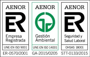 quality-logos-aenor