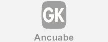 ancuabe logo