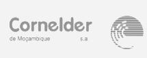 cornelder logo