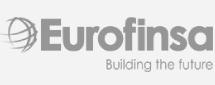 eurofinsa logo