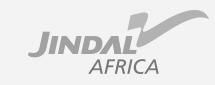 jindal africa logo