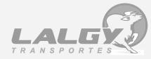 lalgy transportes logo