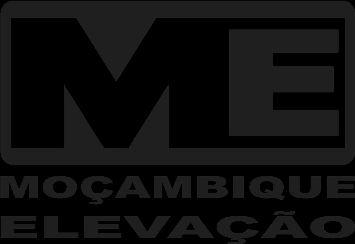 logo mozelev moçambique elevaçao