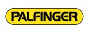 palfinger-logo-cranes