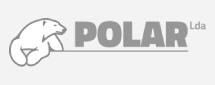 polar lda logo