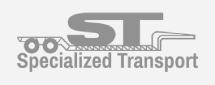specialized transport logo